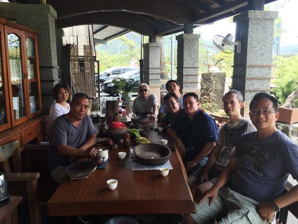 2015-05-19 11.40.24 HDR.jpg