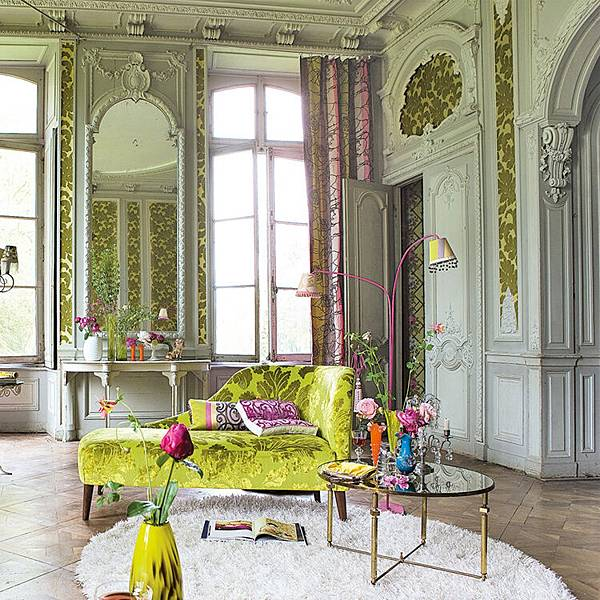 Designers-Guild-Darly-LeBlond-Lime-P527_04-3-1024x1024-1.jpg