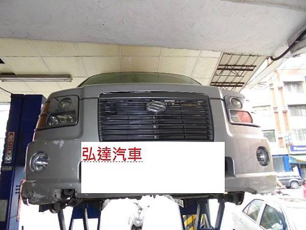 DSC07345