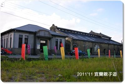 20111106-DSC03317.JPG