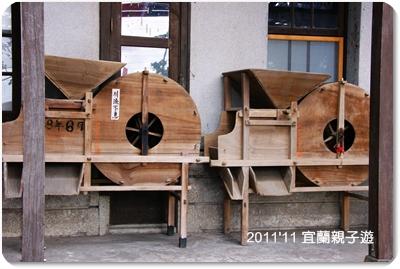 20111106-DSC03309.JPG