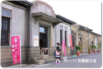 20111106-DSC03315.JPG