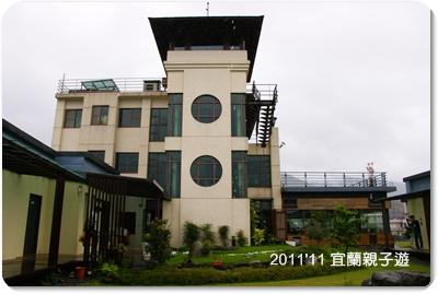 20111107-DSC03380.JPG