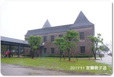 20111107-DSC03400.JPG
