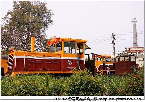20120227-DSC04299
