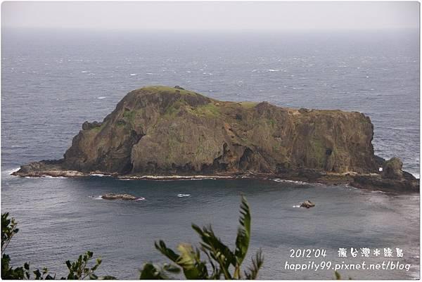 綠島DSC05369