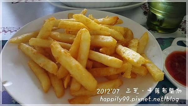 三芝IMAG0602