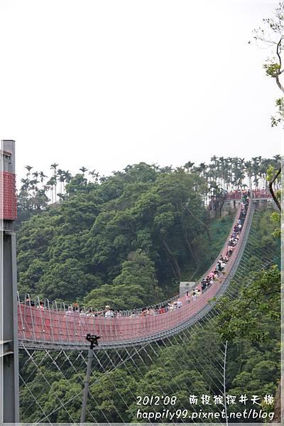 猴探井天梯DSC06173
