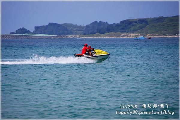 南灣DSC05655