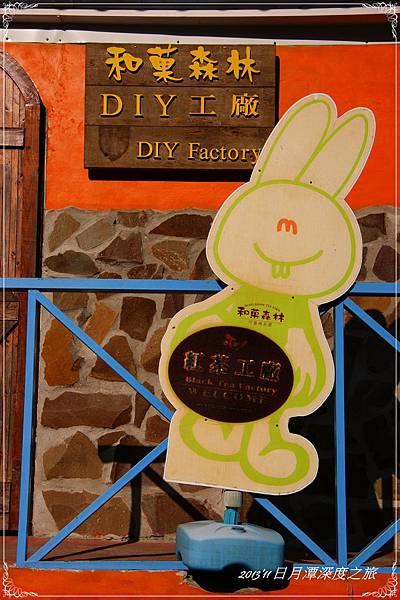 日月潭DSC01095.JPG