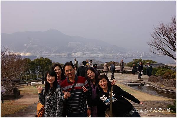 九州DSC00061.JPG