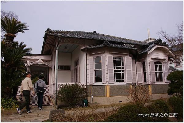 九州DSC00063.JPG
