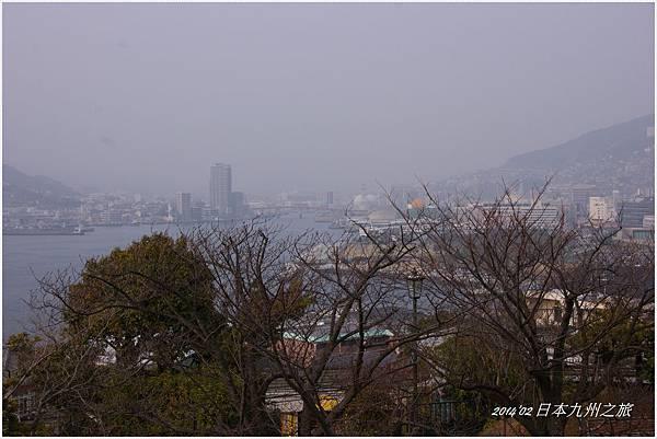九州DSC00067.JPG