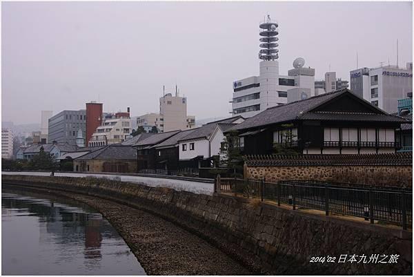 九州DSC00074.JPG