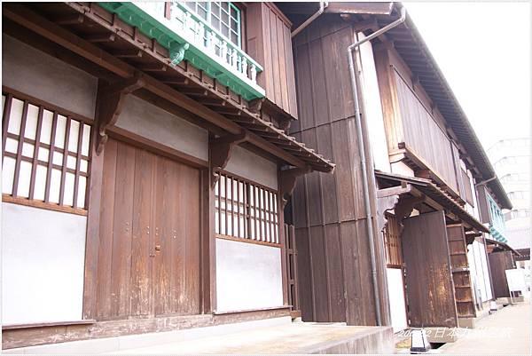 九州DSC00075.JPG