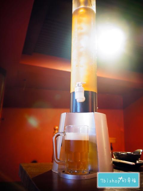 瑞德堡手工鮮釀啤酒