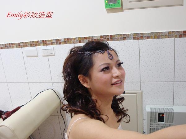 wDSC06200.jpg