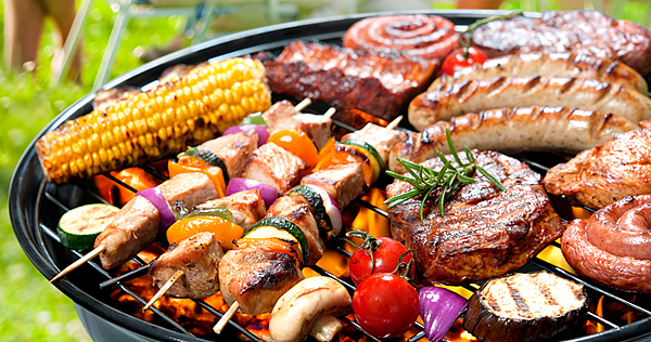 summer-bbq.png