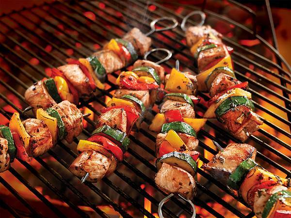 Italian_Pork_Kabobs_with_Summer_Vegetables-Grilling-Class.jpg