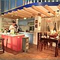 廚房.bmp