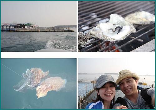 澎湖 海洋牧場8.jpg