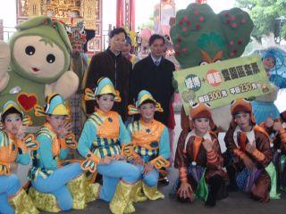 2011綠色博覽會 1.jpg