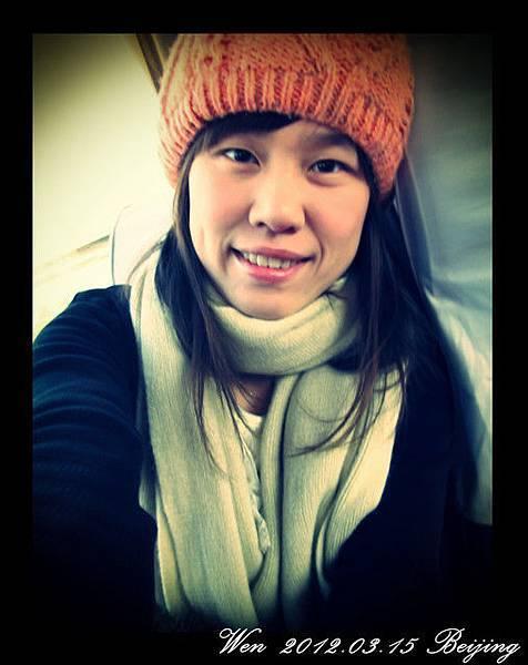 2012.03.15 beijing Wen