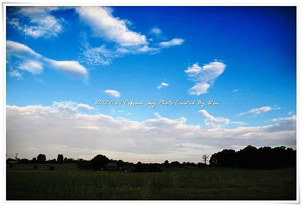 2012.11.24 (2)Cobram Sky