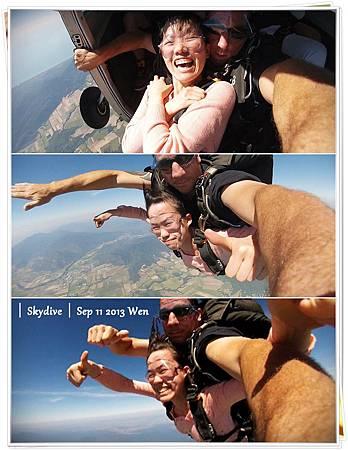 2013.09.11 (1) Skydive.jpg