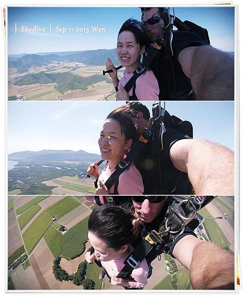 2013.09.11 (2) Skydive.jpg