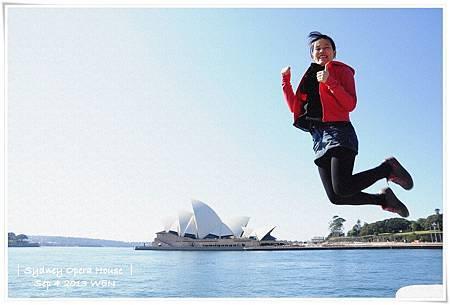 2013.09.04 Sydney WEN.JPG