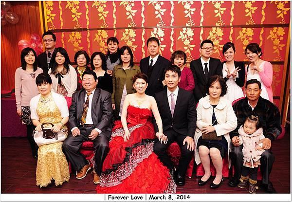 2014.03.08 (2) 姊姊訂婚.JPG