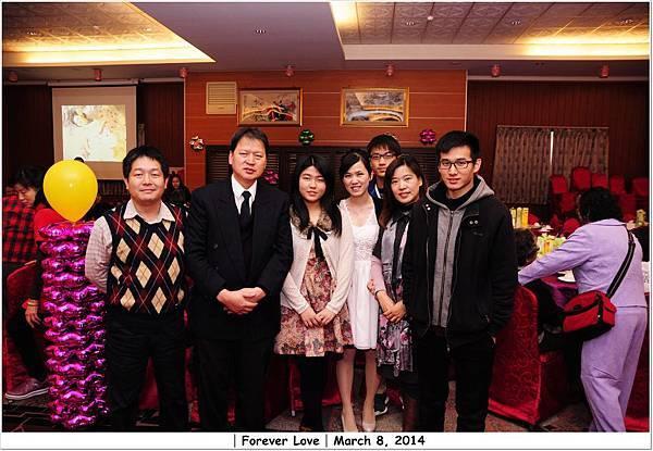 2014.03.08 (4) 姊姊訂婚.JPG