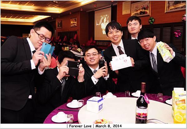 2014.03.08 (5) 姊姊訂婚.JPG
