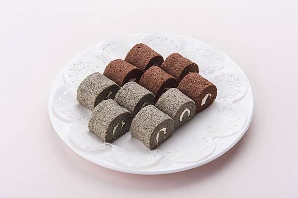 11.西式綜合美蛋糕.jpg