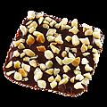 (7) 薄餅-巧杏角.png