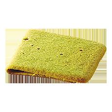 (8) 薄餅-抹茶.png