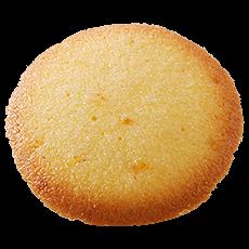 第二層 (4) 薄餅-蜜柑.png