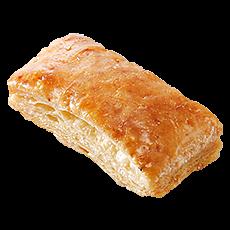 第二層 (5) 千層酥-原味.png