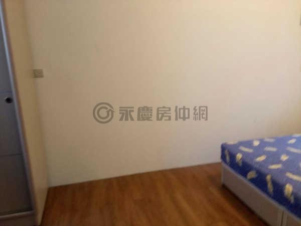 榮華街透天 (1).jpg