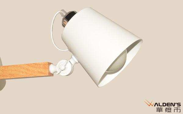 皮諾3燈半吸頂燈 (1).jpg