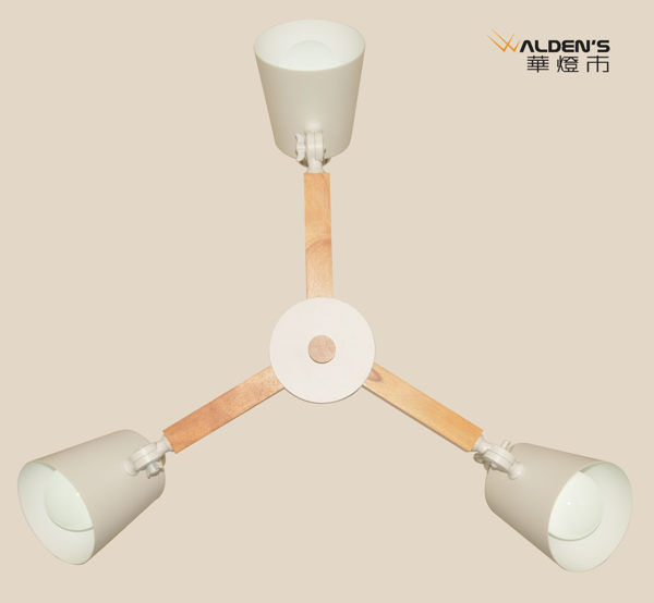 皮諾3燈半吸頂燈 (3).jpg