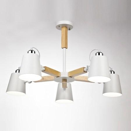 皮諾5燈半吸頂燈 (1) .jpg