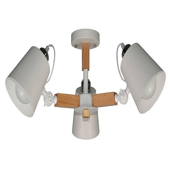 皮諾3燈半吸頂燈 (4).jpg