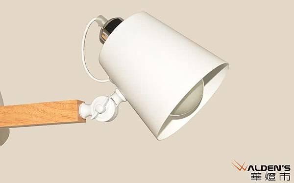 皮諾5燈半吸頂燈 (3).jpg