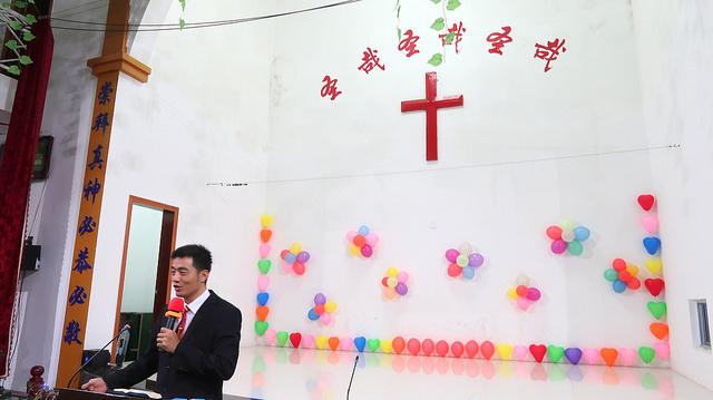 2017.12.31 福州