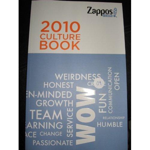 zappos-culture-book-2010