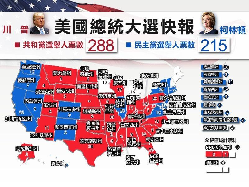 選舉圖.jpg