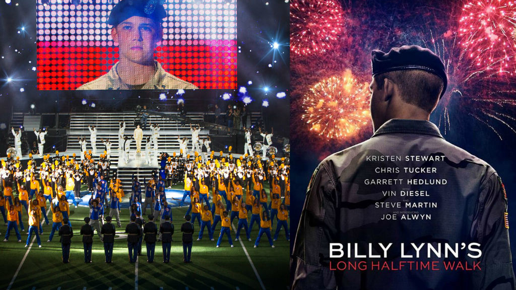 Download-Billy-Lynns-Long-Halftime-Walk-Full-Movie.jpg