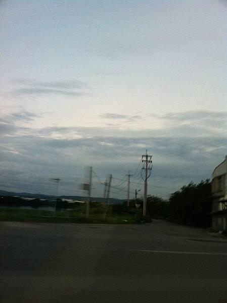 照片 316.jpg